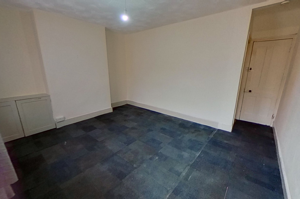 2 bed terraced house for sale in Lower Boxley Road, Maidstone 3