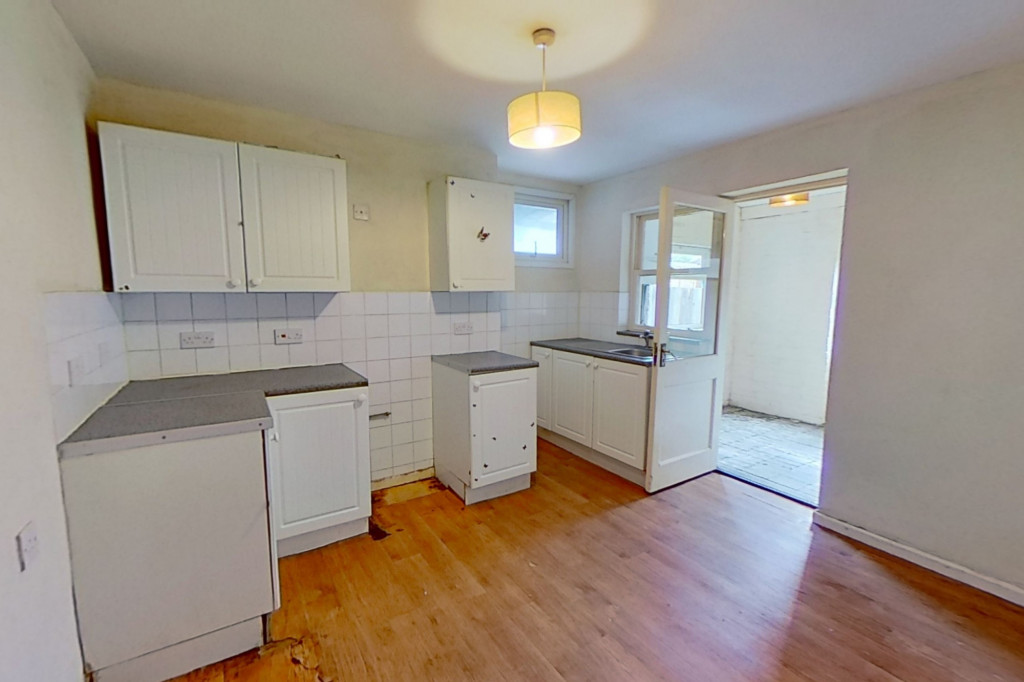 2 bed terraced house for sale in Lower Boxley Road, Maidstone  - Property Image 5