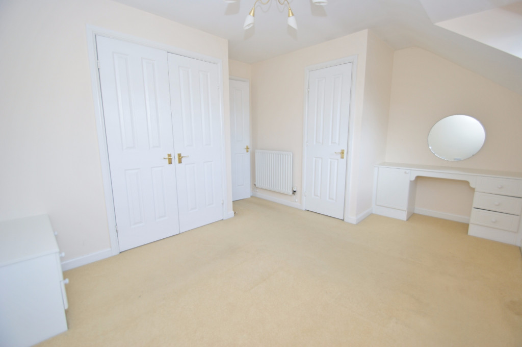 2 bed end of terrace house for sale in Pannell Drive, Hawkinge, Folkestone 9