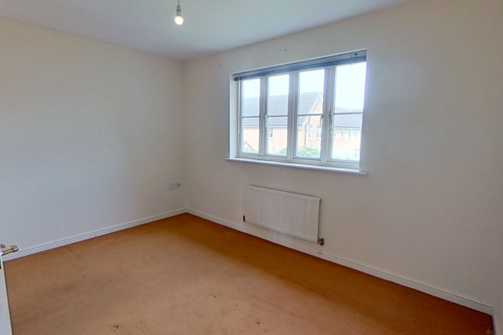 2 bed terraced house for sale in Lacock Gardens, Maidstone 5