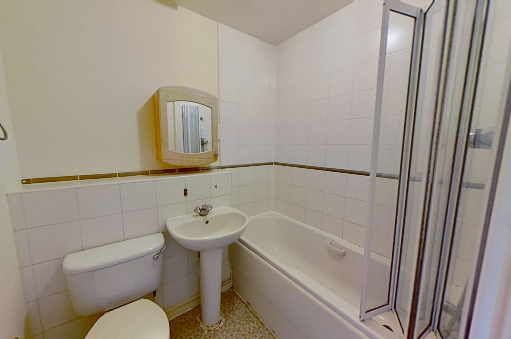 2 bed terraced house for sale in Lacock Gardens, Maidstone 7