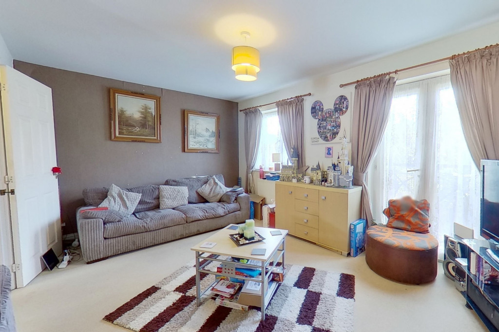 5 bed terraced house for sale in Bryony Drive, Park Farm, Ashford  - Property Image 9