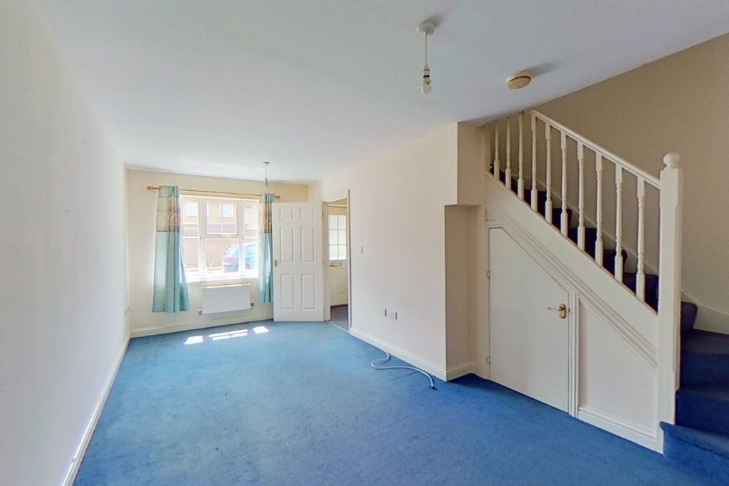 2 bed terraced house for sale in Bryony Drive, Kingsnorth, Ashford 1