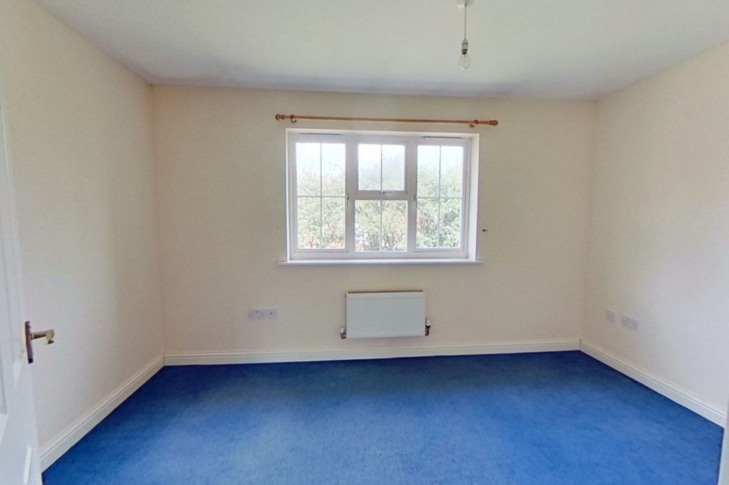 2 bed terraced house for sale in Bryony Drive, Kingsnorth, Ashford  - Property Image 5