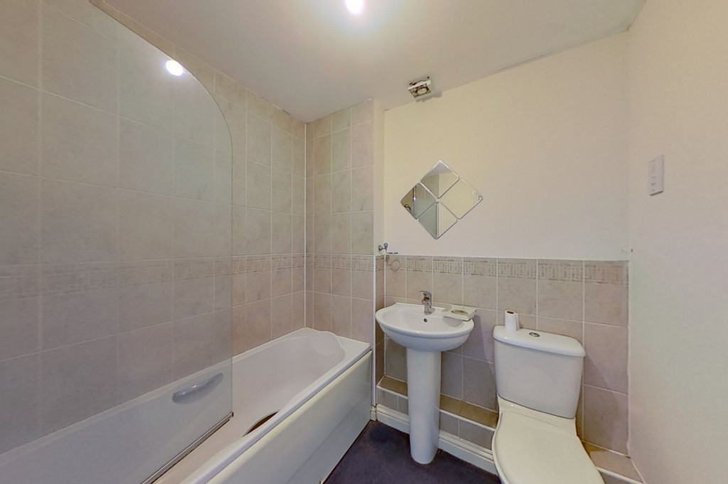 2 bed terraced house for sale in Bryony Drive, Kingsnorth, Ashford  - Property Image 6