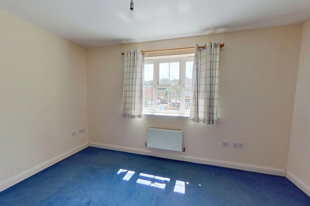2 bed terraced house for sale in Bryony Drive, Kingsnorth, Ashford  - Property Image 7