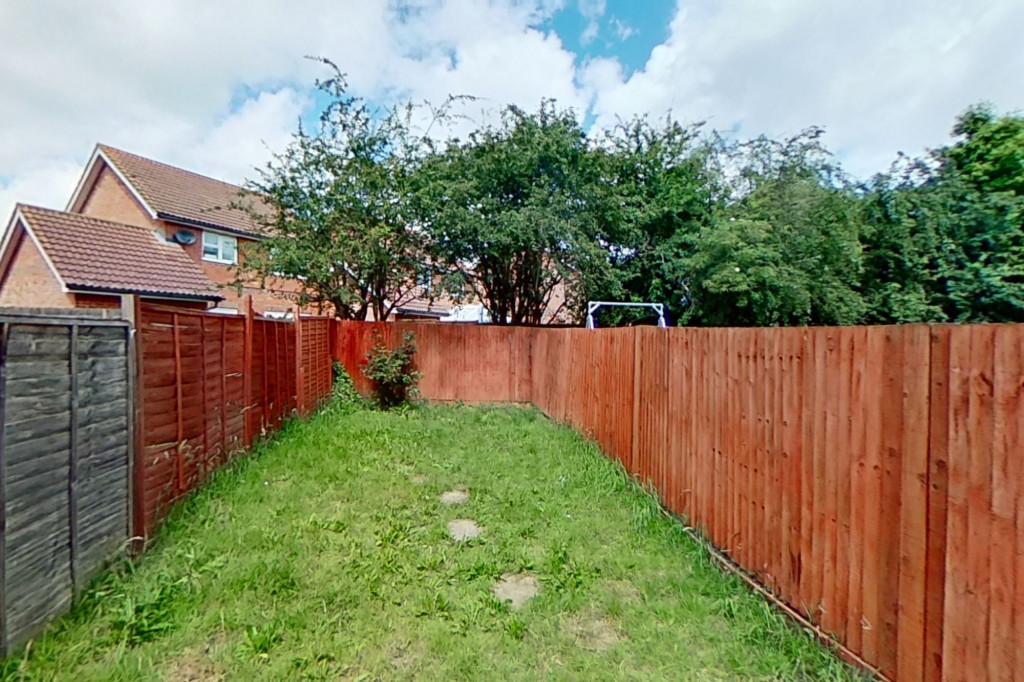 2 bed terraced house for sale in Bryony Drive, Kingsnorth, Ashford 7