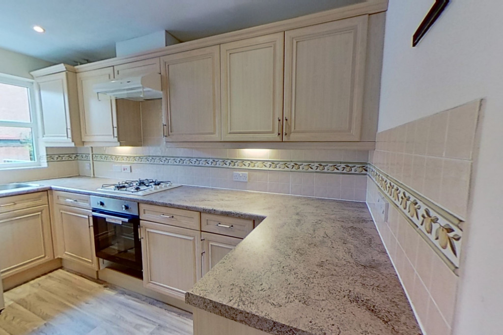 2 bed terraced house for sale in Corben Close, Maidstone  - Property Image 1