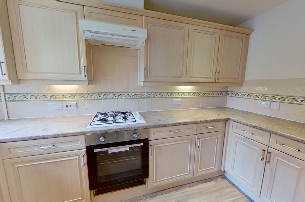 2 bed terraced house for sale in Corben Close, Maidstone 2
