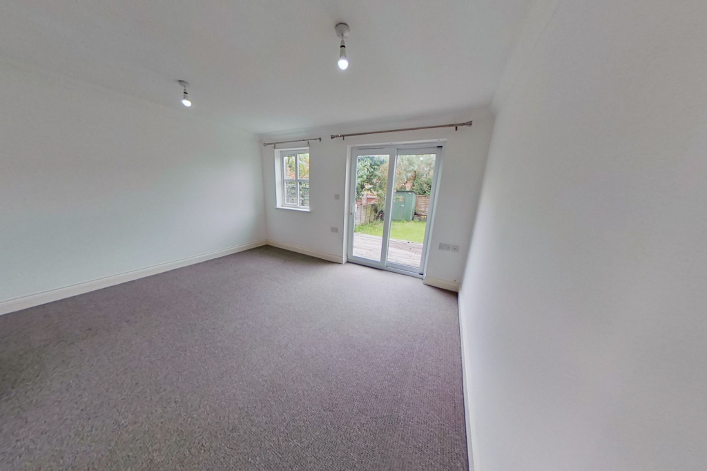 2 bed terraced house for sale in Corben Close, Maidstone  - Property Image 4