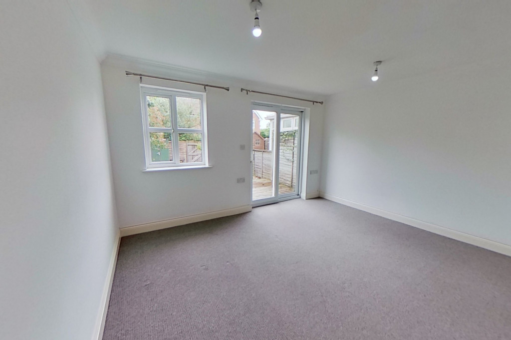 2 bed terraced house for sale in Corben Close, Maidstone  - Property Image 5