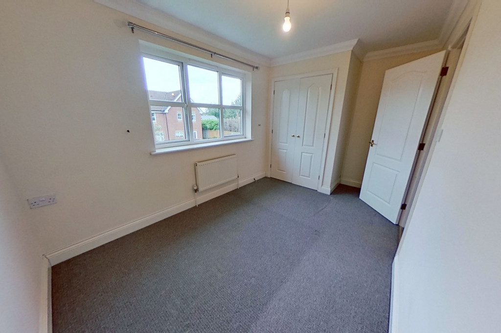 2 bed terraced house for sale in Corben Close, Maidstone 5