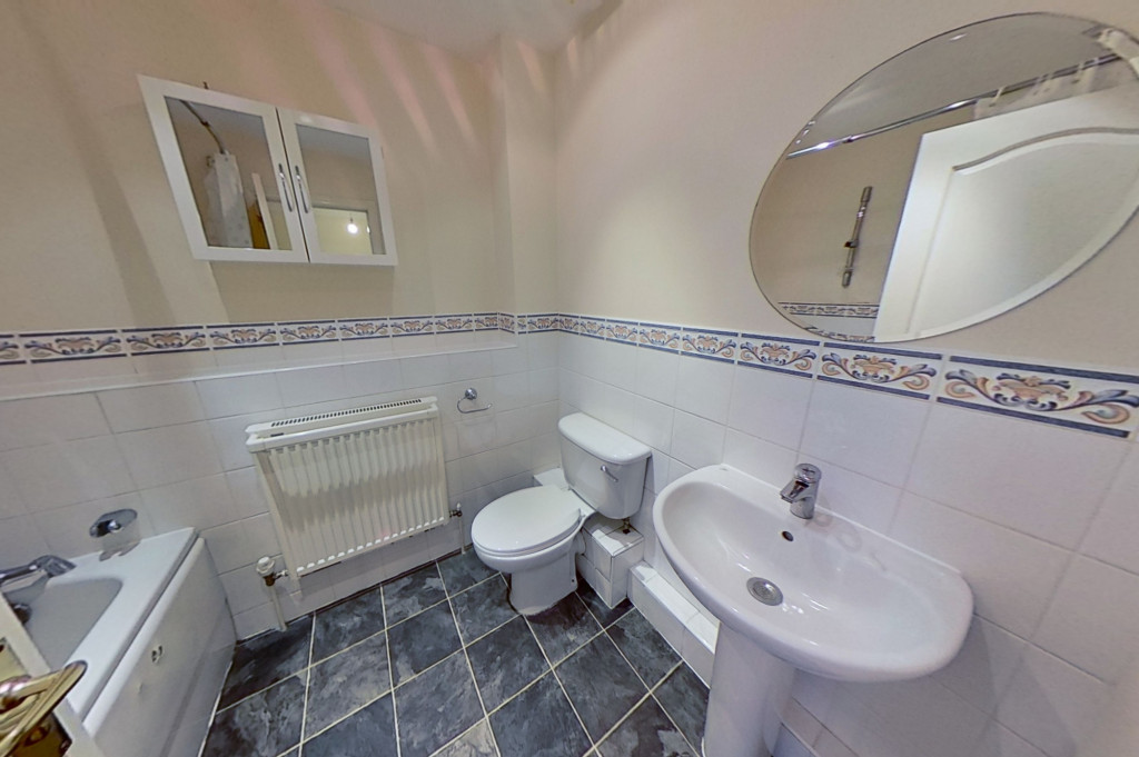 2 bed terraced house for sale in Corben Close, Maidstone  - Property Image 7