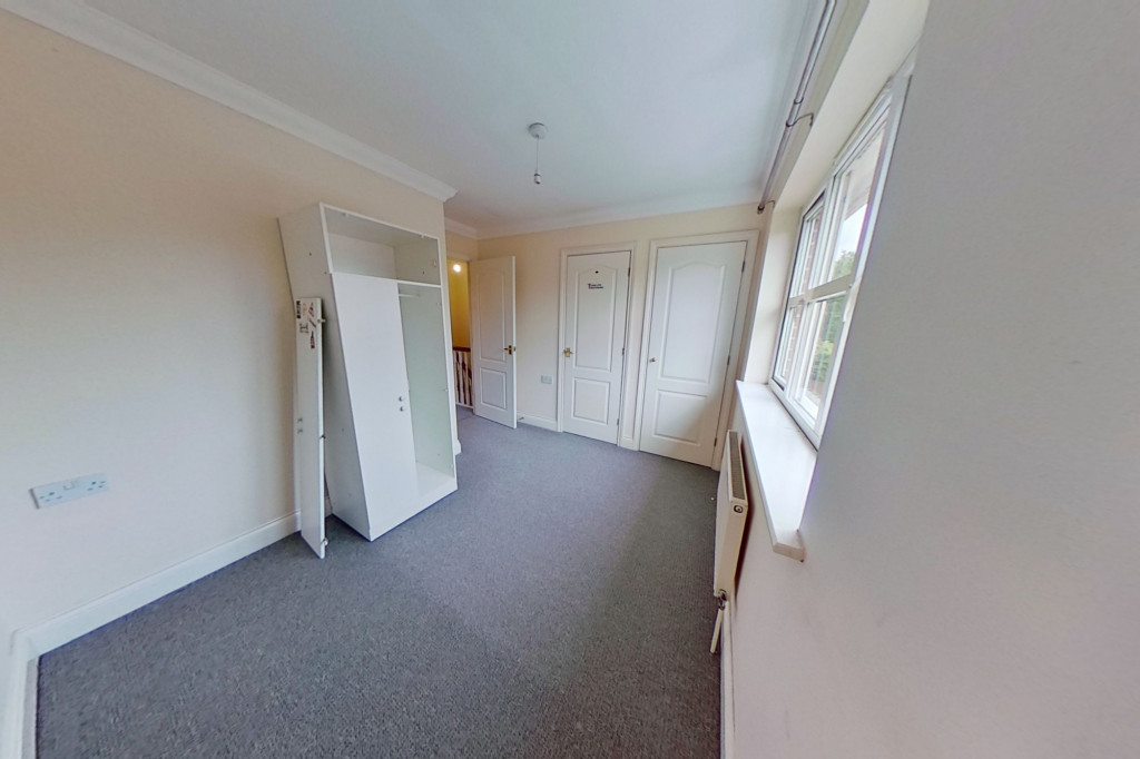 2 bed terraced house for sale in Corben Close, Maidstone 8