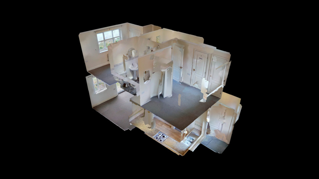 2 bed terraced house for sale in Corben Close, Maidstone 11