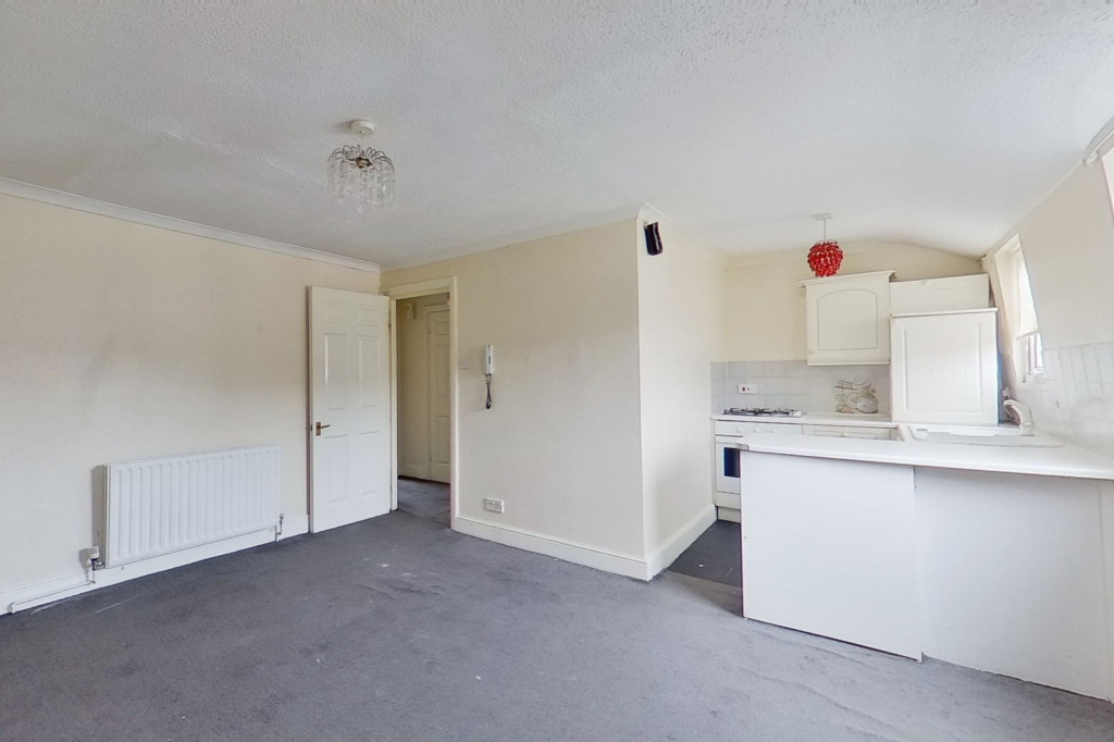 1 bed flat for sale in Victoria Grove, Folkestone  - Property Image 4