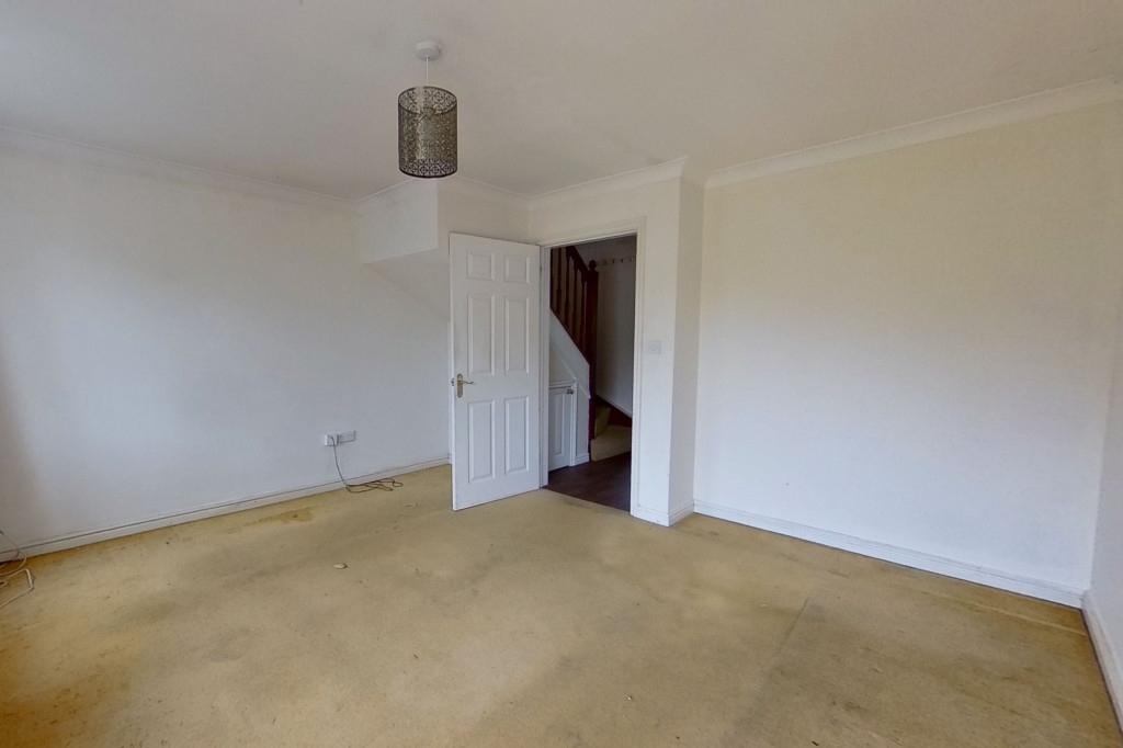 2 bed terraced house for sale in Mitchell Avenue, Hawkinge 1