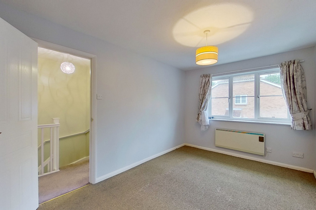 3 bed terraced house to rent in Bank Side, Hamstreet, Ashford  - Property Image 6
