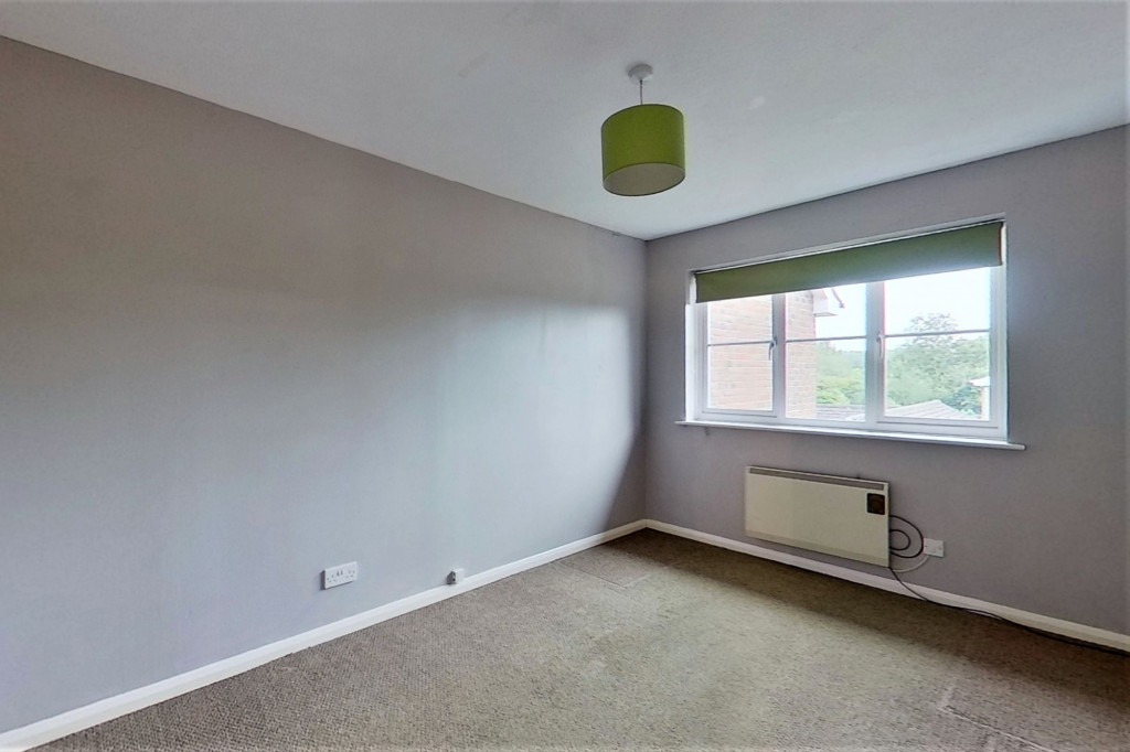 3 bed terraced house to rent in Bank Side, Hamstreet, Ashford  - Property Image 7