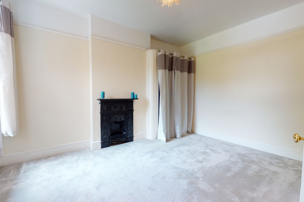 3 bed semi-detached house to rent in Sackville Crescent, Ashford 7