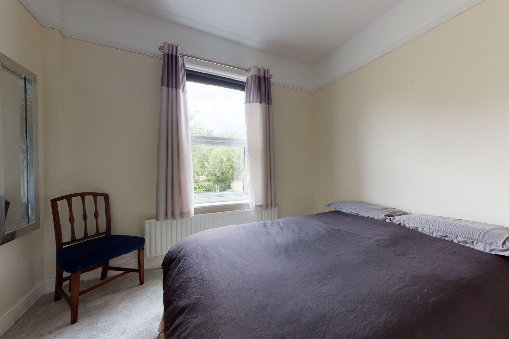 3 bed semi-detached house to rent in Sackville Crescent, Ashford  - Property Image 9