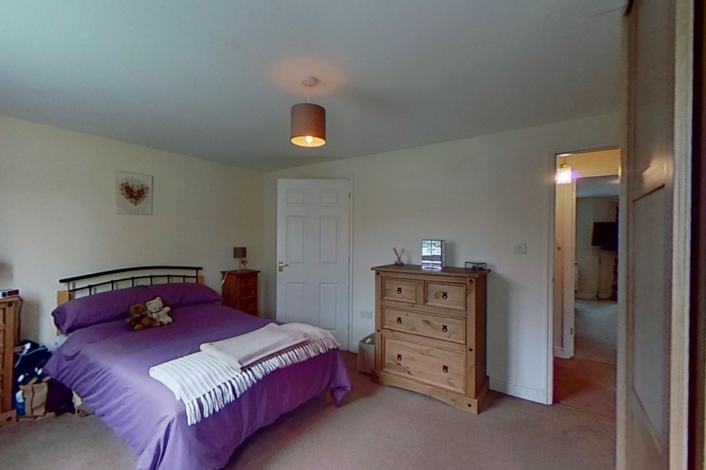 2 bed apartment for sale in Richard Hillary Close, Ashford 6