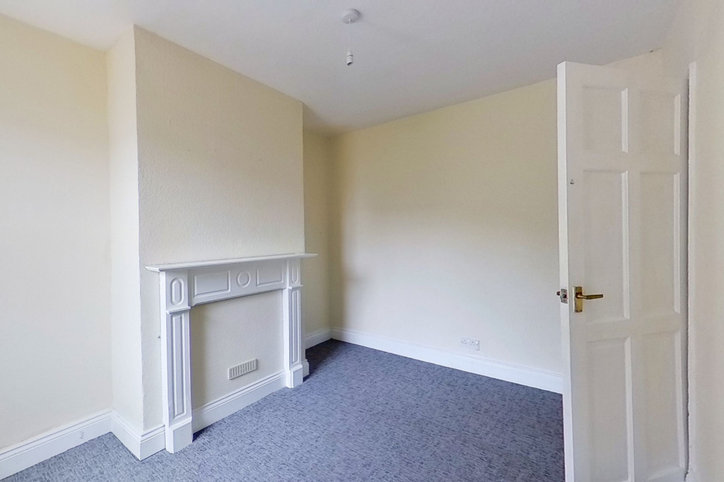 3 bed terraced house for sale in Ship Street, Folkestone  - Property Image 6