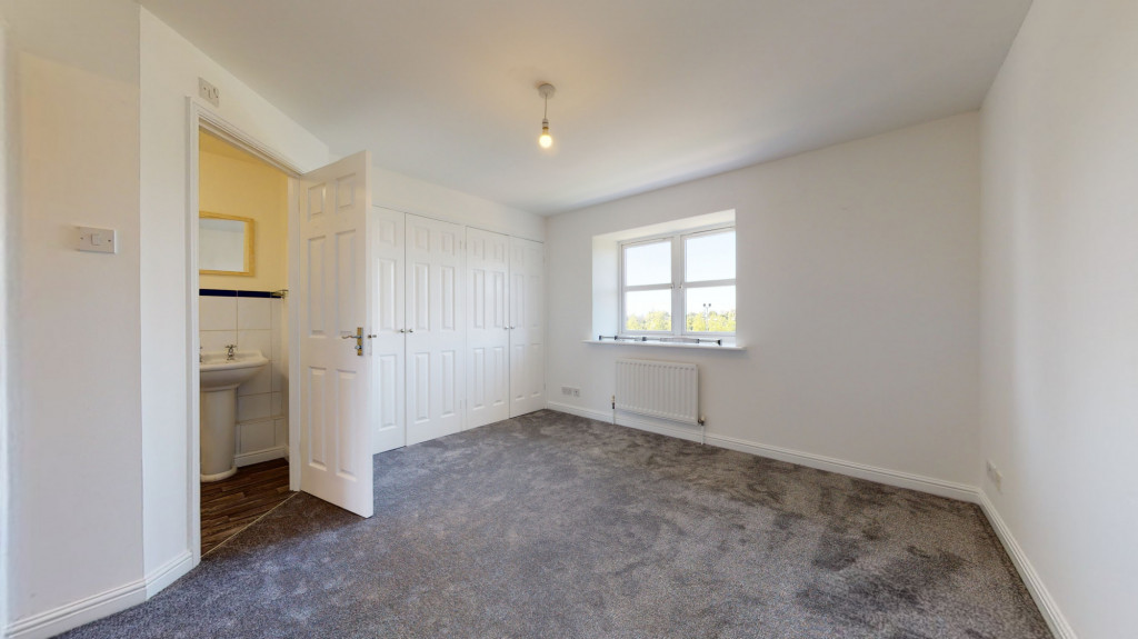 3 bed terraced house to rent in Mill Court, Ashford  - Property Image 8