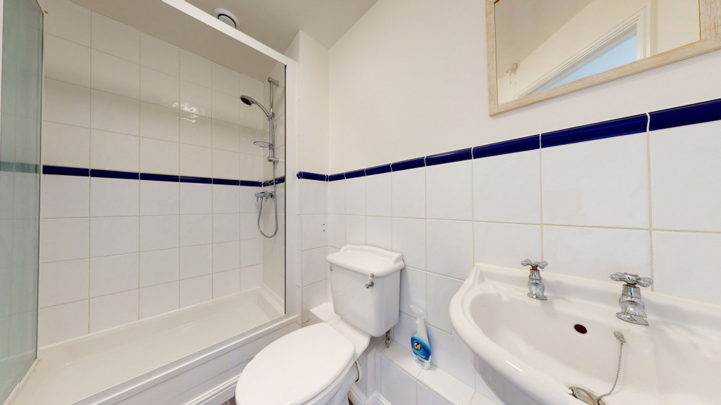 3 bed terraced house to rent in Mill Court, Ashford  - Property Image 9