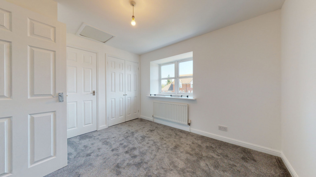 3 bed terraced house to rent in Mill Court, Ashford 9