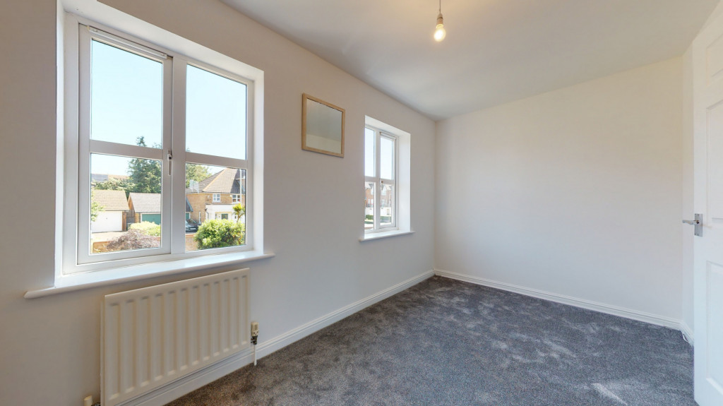 3 bed terraced house to rent in Mill Court, Ashford  - Property Image 11