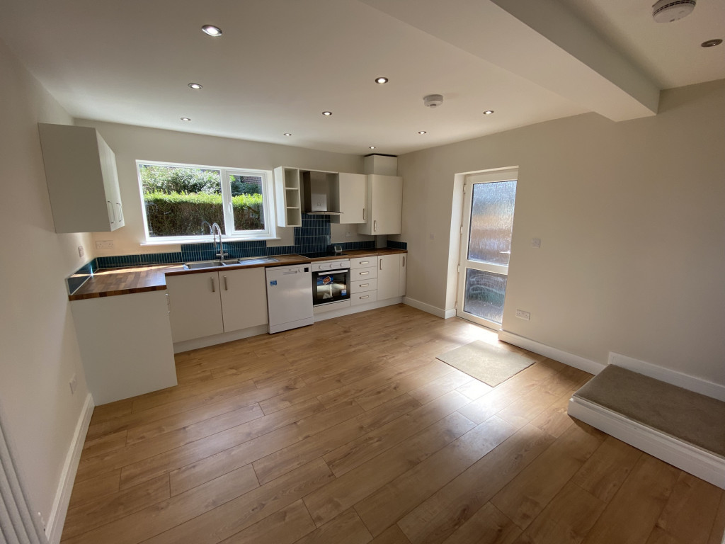 3 bed semi-detached house to rent in Holbrook Road, Sheffield  - Property Image 2