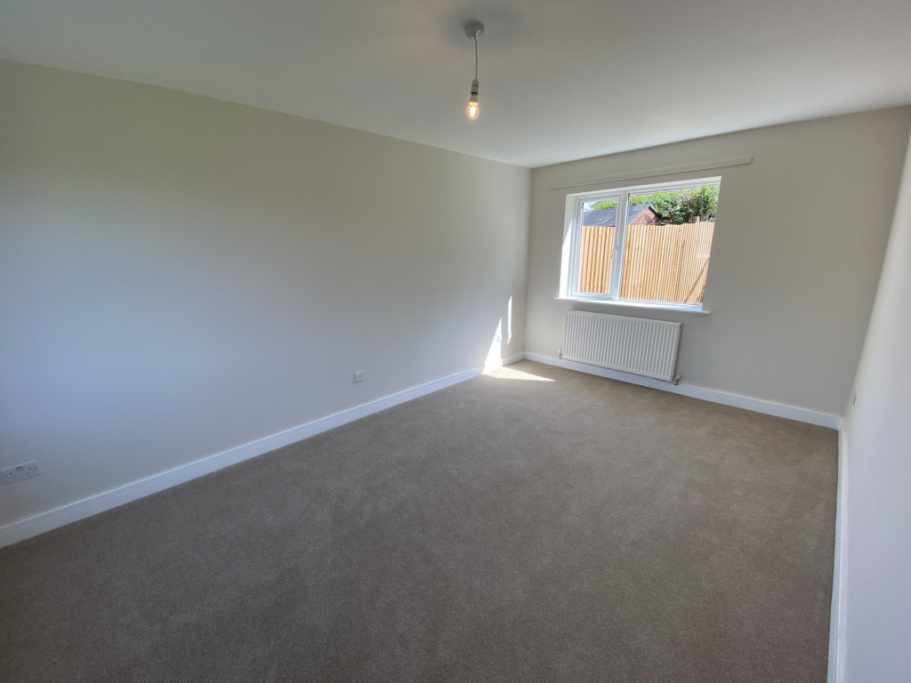 3 bed semi-detached house to rent in Holbrook Road, Sheffield 4