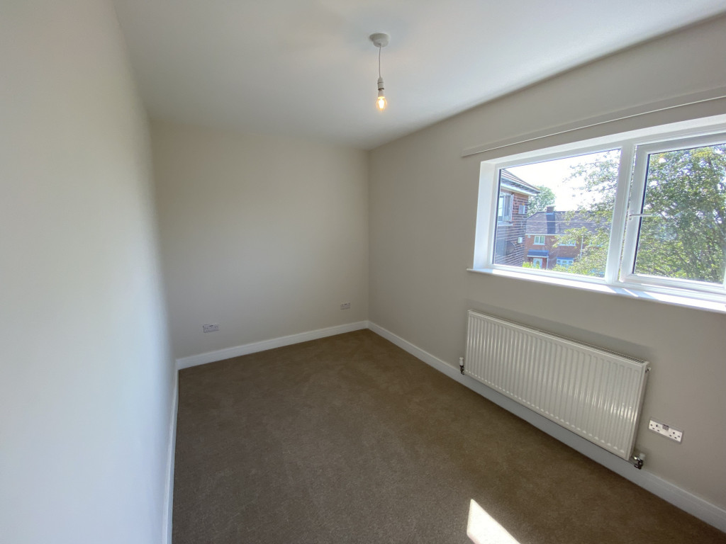 3 bed semi-detached house to rent in Holbrook Road, Sheffield 8