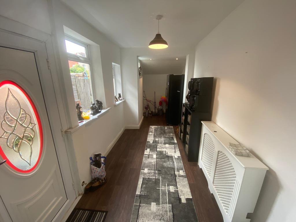3 bed end of terrace house to rent in Arundel Drive, Mansfield 4
