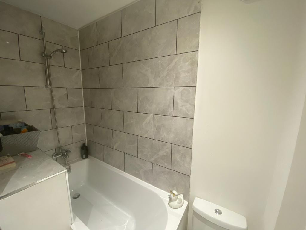 3 bed end of terrace house to rent in Arundel Drive, Mansfield 10
