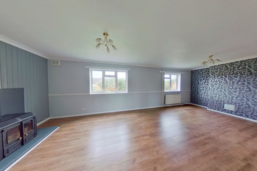 3 bed semi-detached house for sale in Wind Hill, Charing Heath, Ashford 1