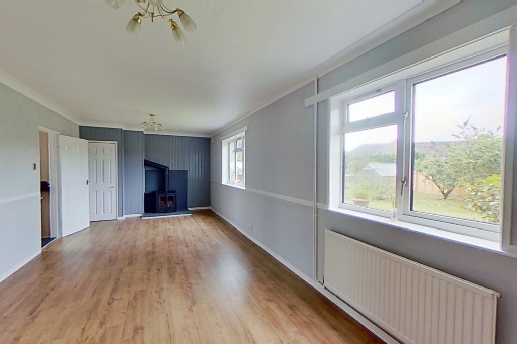 3 bed semi-detached house for sale in Wind Hill, Charing Heath, Ashford  - Property Image 3