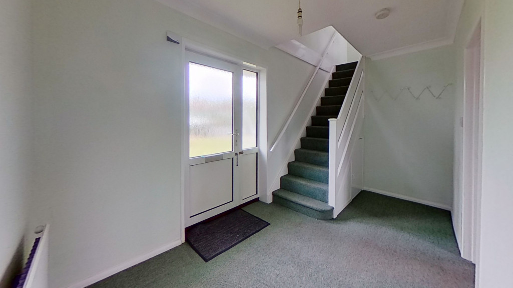 3 bed semi-detached house for sale in Wind Hill, Charing Heath, Ashford  - Property Image 4