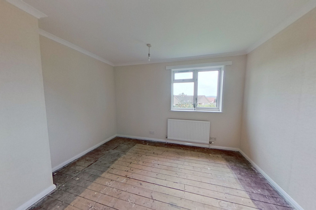 3 bed semi-detached house for sale in Wind Hill, Charing Heath, Ashford 7
