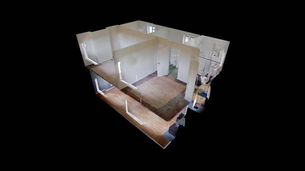 3 bed semi-detached house for sale in Wind Hill, Charing Heath, Ashford  - Property Image 14