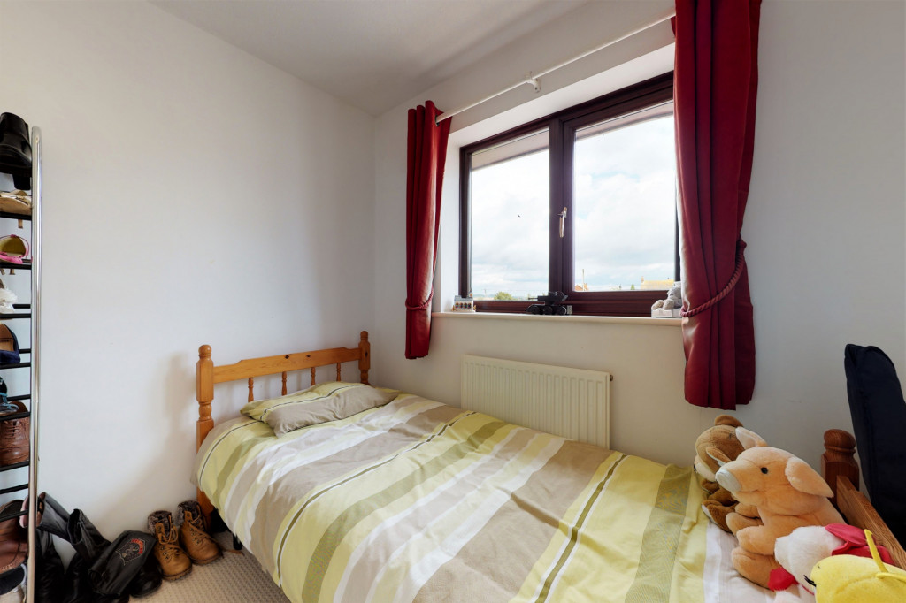 4 bed end of terrace house for sale in The Sidings, Dymchurch, Romney Marsh  - Property Image 15