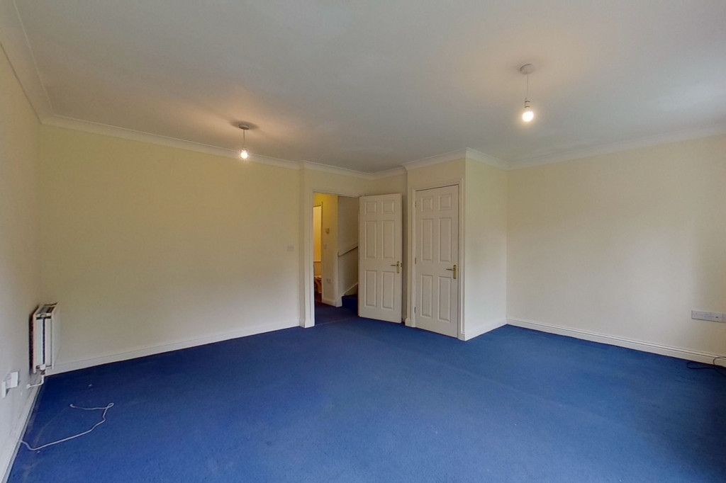 3 bed semi-detached house for sale in Squirrel Lane, Ashford  - Property Image 3