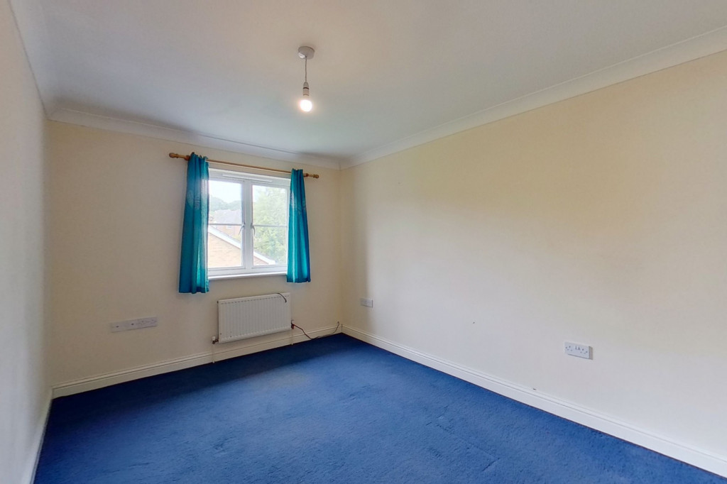 3 bed semi-detached house for sale in Squirrel Lane, Ashford 3