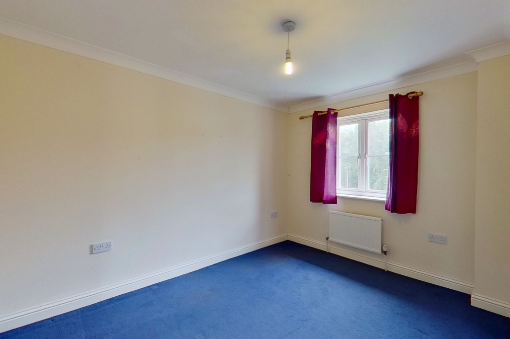 3 bed semi-detached house for sale in Squirrel Lane, Ashford 4