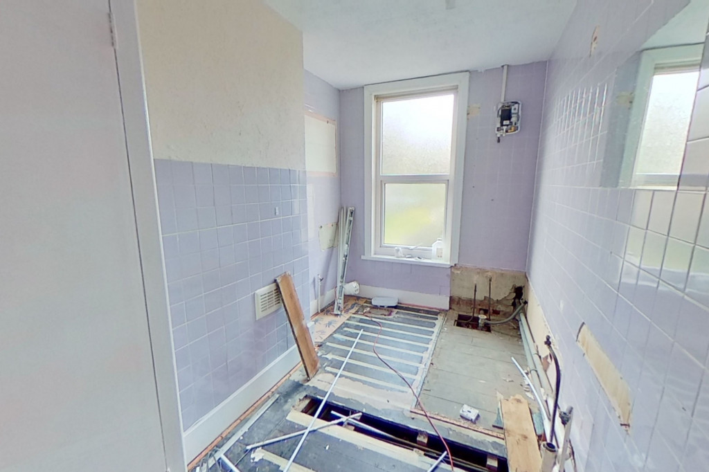 3 bed terraced house for sale in Hartnup Street, Maidstone  - Property Image 5