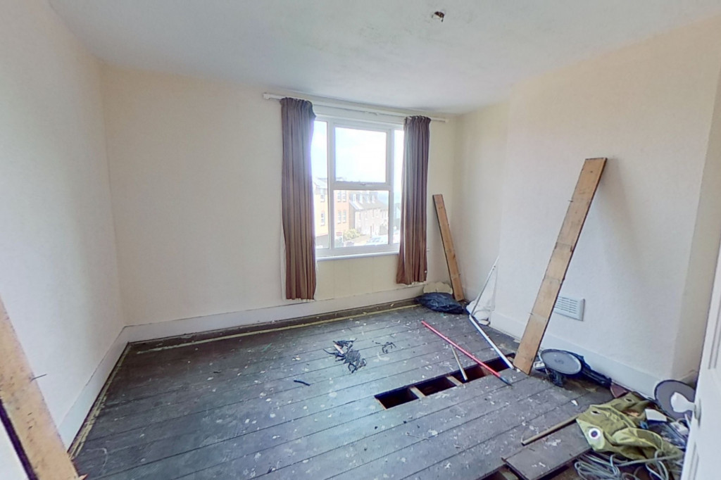 3 bed terraced house for sale in Hartnup Street, Maidstone  - Property Image 6