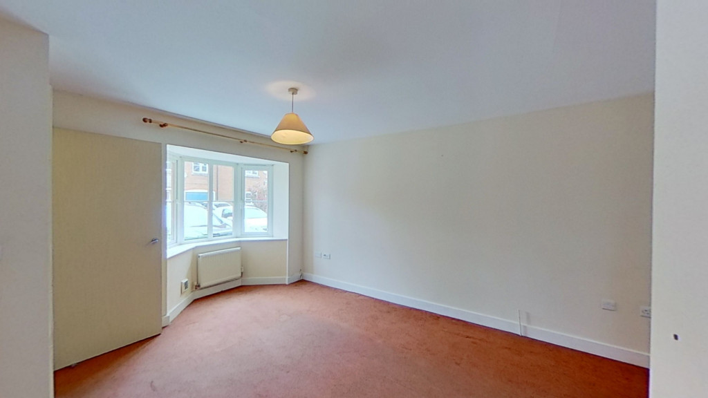 3 bed terraced house for sale in Bosman Close, Maidstone 1