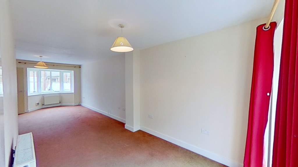 3 bed terraced house for sale in Bosman Close, Maidstone 2