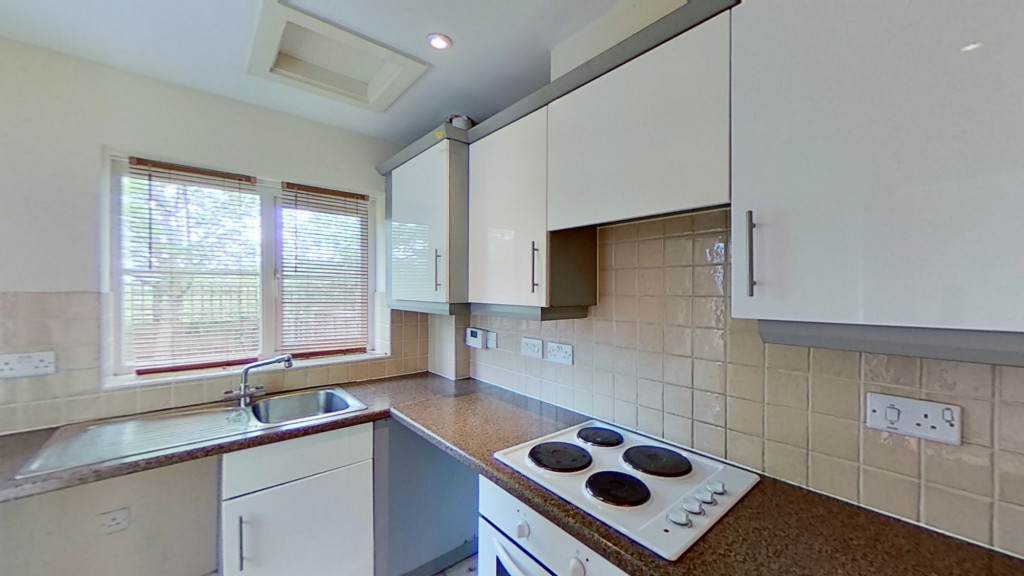 3 bed terraced house for sale in Bosman Close, Maidstone 3